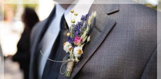 Mens Wedding Suits Ideas