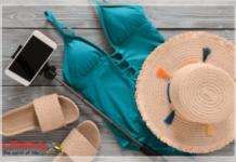 Summer-Wardrobe-Essentials-Collection