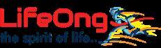 lofeong logo footer