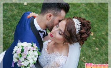 wedding-planning-ideas