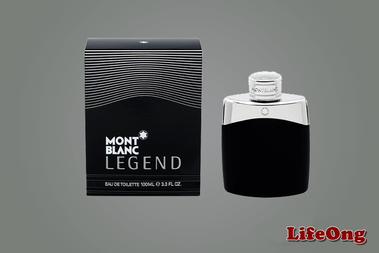 long-lasting-perfumes-for-him