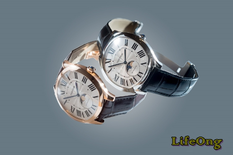 best-mens-luxury-watches