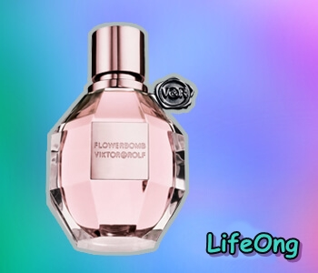 long-lasting-perfume-for-women