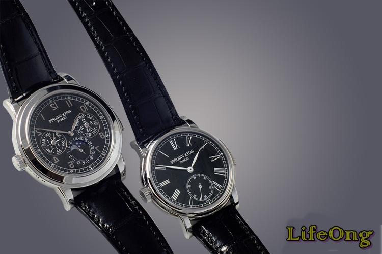 best-mens-luxury-watches