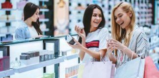 long-lasting-perfume-for-women
