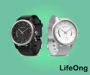 Best Smartwatches Under $100