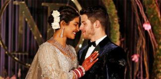 priyanka-jonas-wedding