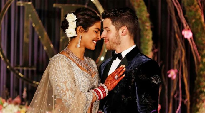 priyanka-jonas-wedding