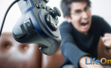 disadvantages-of-gaming