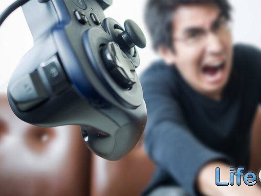 disadvantages-of-gaming