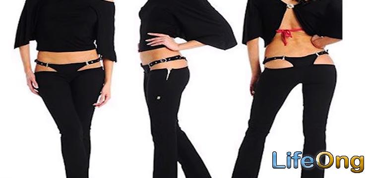 bikin jeans women's outfits