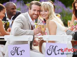 magician-at-wedding