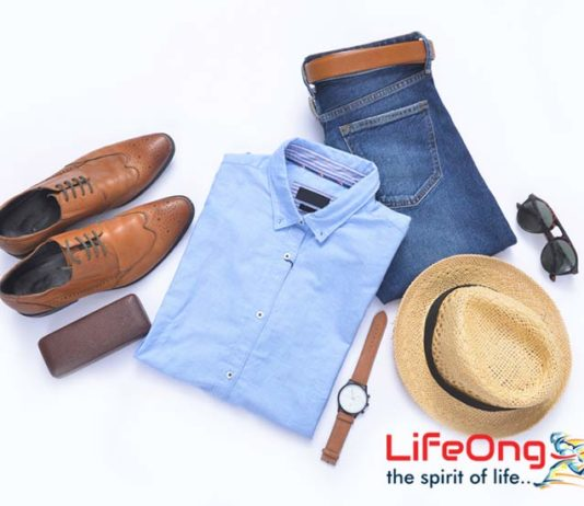 men-dress